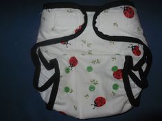 Pul külső Sewing Baby Clothes, Baby Rompers, Diapers, Drawstring Backpack, Swimming, Backpacks, Bags, Fashion, Baby Overalls
