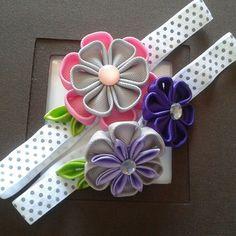 Regala flores! Estamos en Maracaibo. 0424 6007062, 0412 6570159. #cabello #flores #accesorios #salondebelleza #niñas #ropa #cintillo #ganchos #spa