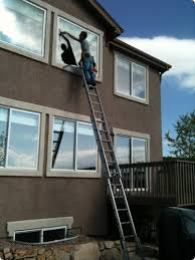 Industrial Home window Cleanser Houston such as Home window Cleansing Business Houston will certainly be there for you in your time of requirement or requirements. 100% fulfillment assurance and also affordable rates. For More Information Visit  http://windowcleaningcompanyhouston.com/commercial-window-cleaner-houston/