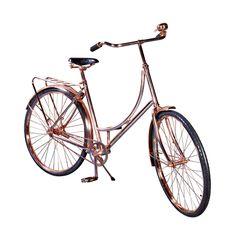 Copper bike 426 88x44x2741x2741