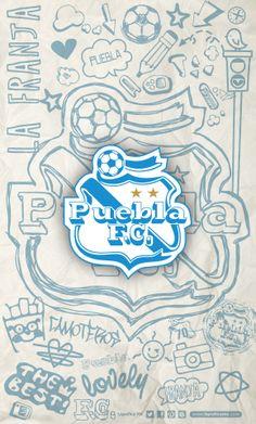 @Puebla Travel F.C • LigraficaMX 291213CTG(3)