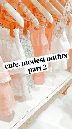 Cute Simple Outfits, Trendy Outfits For Teens, Cute Modest Outfits, Really Cute Outfits, Cute Teen Outfits, Cute Outfits For School, Cute Comfy Outfits, Preppy Outfits, Teenager Outfits