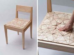 Soft Rigid Chairs2