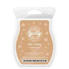Hurry!! Before its gone Www.francesporter.scentsy.us