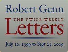 http://www.painterskeys.com/  TWL Letters