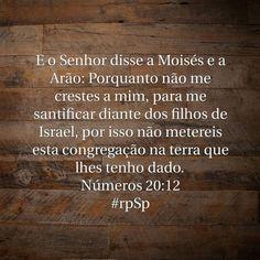 http://bible.com/212/num.20.12.ARC