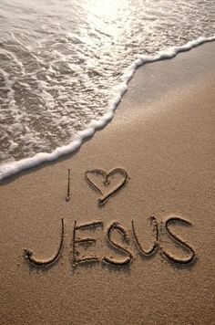 36 Beautiful Pictures of Jesus Christ Love The Lord, God Is Good, Gods Love, Give Me Jesus, Jesus Is Lord, I Love Jesus, Jesus Loves You, God Loves Me, Christian Life