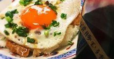 500円程で市販されている焼豚玉子飯のたれの再現。焼豚玉子飯はもちろん、甘辛調味料として炒め物、煮物にも使えます。