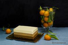Tort trio de ciocolata reteta autentica pas cu pas | Savori Urbane Sweet Desserts, Dessert Bars, Lidl, Deserts, Sweets, Food, Alba, Cakes, Chocolates