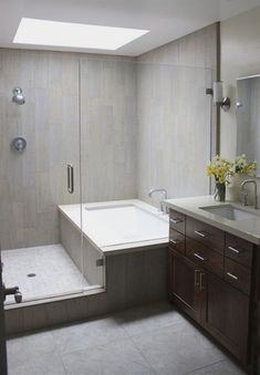 Just Add Ofuro Anese Style Soaking Tub Vs American Shorter Would Also Take Up