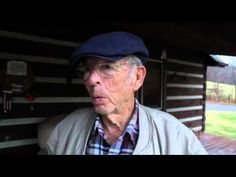 ▶ Charlie Louvin, Last interview - YouTube