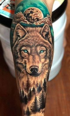 Wolf Tattoos Pictures for Inspiration - Pictures and Tattoos - 40 Wolf Tatto., 40 Wolf Tattoos Pictures for Inspiration - Pictures and Tattoos - 40 Wolf Tatto., 40 Wolf Tattoos Pictures for Inspiration - Pictures and Tattoos - 40 Wolf Tatto. Wolf Tattoo Forearm, Wolf Tattoo Sleeve, Forearm Sleeve Tattoos, Best Sleeve Tattoos, Arrow Tattoo, Wolf Tattoos Men, Native Tattoos, Animal Tattoos, Tattoos For Guys