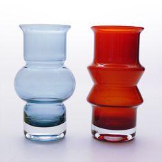Glass Design, Design Art, Stig Lindberg, Lassi, Aladdin, Scandinavian Design, Kitsch, Beatles, Finland
