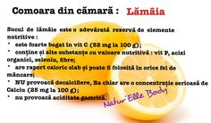 Lămâia #naturellebody #healthyfood #bio #lemon #lamaie Health Diet, Health Fitness, Health Options, Eat Smart, Geo, Remedies, Weight Loss, Healthy Recipes, Beauty