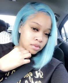 Short Bob and Medium Length Lob Cut Hairstyles Full Lace Wigs,, Premium Human Hair, Silk top available Dope Hairstyles, Black Women Hairstyles, Weave Hairstyles, Straight Hairstyles, Love Hair, Big Hair, Curly Hair Styles, Natural Hair Styles, Different Hair Colors