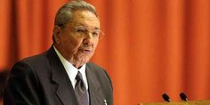 """Top News: """"CUBA POLITICS: Raul Castro Meets With Thomas Donohue US Chamber of Commerce President"""" - http://politicoscope.com/wp-content/uploads/2016/07/Raul-Castro-Cuba-Top-Politics-News.jpg - A brief government statement said chamber President Thomas Donohue and Cuban President Raul Castro discussed """"issues of mutual interest.""""  on Politics: World Political News Articles, Political Biography: Politicoscope - http://politicoscope.com/2017/01/14/cuba-politics-raul-castro-mee"""