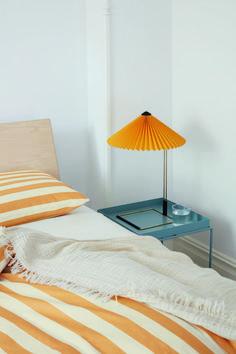 Romantic Home Decor, Classic Home Decor, Cute Home Decor, Fall Home Decor, Design Café, Design Blog, Living Room Interior, Home Interior Design, Interior Colors