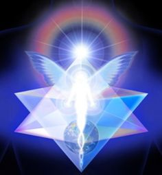 Earth Angels & Angelic Lightworkers - Earth Angels, Angelic Lightworkers, Angelic Humans, Angel Channelers