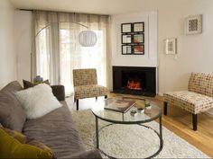 Apartments in Salt Lake City Utah | Photo Gallery | Country Lake Apartments 335 East 4050 South Salt Lake City, UT 84107 (801) 281-9000