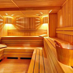 Stay at Rox Hotel and enjoy our hotel Spa near Istanbul Airport: turkish bath, sauna, massage & fitness center! Book now at our Istanbul Hotel with Hammam! Fairy Lights Room, Farm House For Sale, Barn Bathroom, Sauna Design, Small House Interior Design, Vacation Apartments, Saunas, Dream House Exterior, Ideal Home