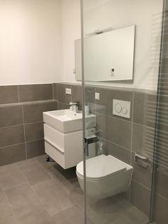 Die 402 besten Bilder von Schöne Badezimmer in 2019 | Apartment ...