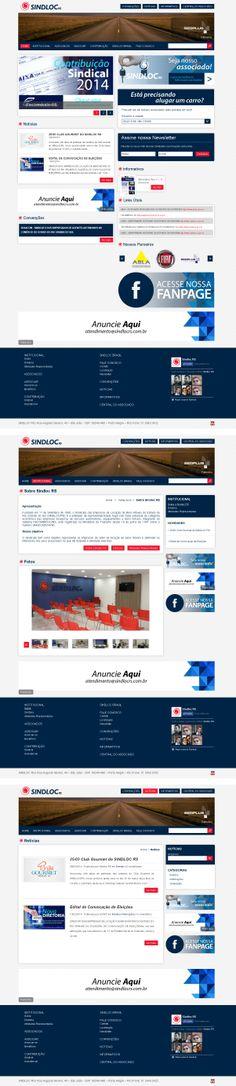 www.sindlocrs.com.br