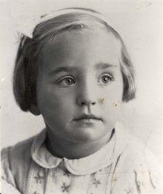 Lea Benjamins murdered in Auschwitz on Nov. 19, 1942.