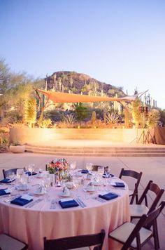 10/19/13 Wedding at the Ullman Terrace. Erica Velasco Photographers.