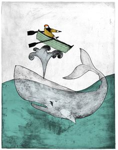 the elements of tragedy in herman melvilles moby dick Read chapter 11 herman melville's moby dick of studies in classic american literature by d h lawrence the text begins: moby dick, or the white whale a hunt the last great hunt.
