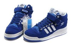 pretty nice 1e65a f530e Adidas by ashantisowell on Polyvore featuring adidas and UGG Basket Adidas  Homme, Adidas Hommes,