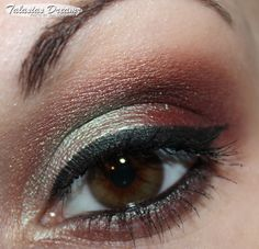 Sigma Eyeshadow Base Spy http://www.talasia.de/2013/04/04/sigma-eyeshadow-base-spy-onlineshop-lovelycosmetics-de/