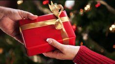 Все мы на протяжении жизни дарим подарки. И каждый раз идя за покупками хотим найти идеальный подарок, который придется по вкусу виновнику торжества.