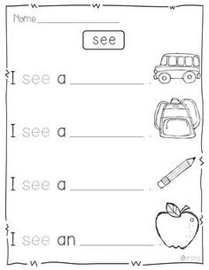Learning to read.   -Repinned by Totetude.com