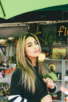 Ally Brooke looks so beautiful 🌹 Ally Brooke, Fifth Harmony Ally, Fith Harmony, Tyga, San Antonio, Hamilton, Divas, Forever My Girl, Jane Hansen