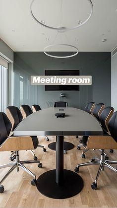 Office Suite, Office Desk, Corporate Office Decor, Office Reception, White Office, Architecture Office, Office Furniture, Office Supplies, Living Room