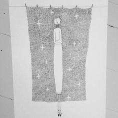 bentesandtorv #illustration #illustrator #illustrations #illustrationoftheday #myart #instaart #sketchbook #sketch #sketching #illustrationartist #tegning #tegninger #graphic #graphics #artgallery #instaillustration #illustracion #gallery #modernart #galleri #drawing #pen #pencil #paper #art #contemporaryart #pendrawing #artsy #illustrationart #illustrationartist #kunst