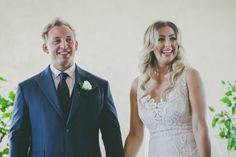 STONES OF THE YARRA VALLEY WEDDING | JOSH AND JESS