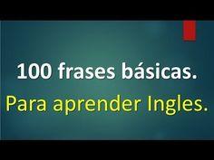 Curso de ingles GRATIS - Clases de ingles 1-17 (ADDING ENGLISH SUBTITLES) - YouTube