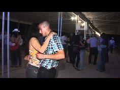 Baile en San Martin de Bolaños Jalisco - YouTube