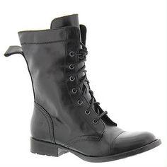 Born Livingston (Women's)   shoemall   free shipping!