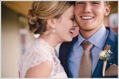 Katie Lewis Photography, Inc. - #Fargo #NorthDakota - #Wedding and #Engagement Photographer.