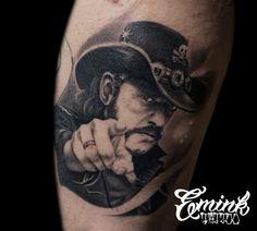 #lemmy #lemmykilmister #tattoo #tattoos #tat #ink #inked #TagsForLikes #tattooed #tattoist #coverup #art #design #instaart #instagood #handtattoo #chesttattoo #photooftheday #tatted #instatattoo #bodyart #tatts #tats #amazingink #tattedup