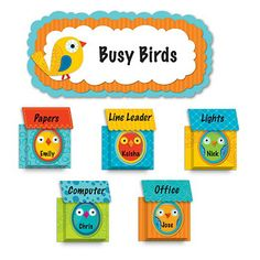 Learning Zone Educational Supply Store Online Shopping