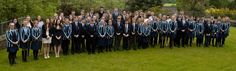 Windermere School Celebrates a Year of Successes http://www.cumbriacrack.com/wp-content/uploads/2017/05/Prize-Day-Winners-2017.jpg On Saturday, Windermere School hosted its 154th annual prize day, an opportunity for the school community to celebrate the events and successes    http://www.cumbriacrack.com/2017/05/25/windermere-school-celebrates-year-successes/
