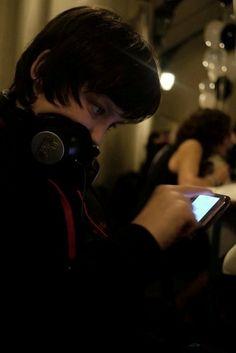 asa butterfield | Asa Butterfield - Asa Butterfield Photo (21414446) - Fanpop fanclubs