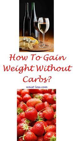Khloe kardashian weight loss diet plan