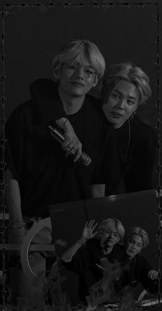 Bts Jimin, Bts Taehyung, Bts Group Photos, Bts Maknae Line, Bts Backgrounds, Bts Aesthetic Pictures, Bts Concert, Instagram And Snapchat, Bts Korea