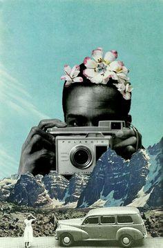 » Pinterest: kraftykodie »