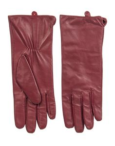 Soft Leather Gloves - Oh, so Downton Abby. Leather Gloves, Soft Leather, Best Mom, Hand Warmers, My Best Friend, Bag Accessories, Mothers, Classic, Bags