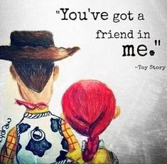 Tag a friend who's always got your back!!